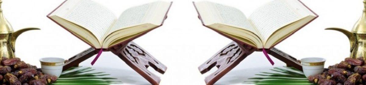 türk yılında İncil